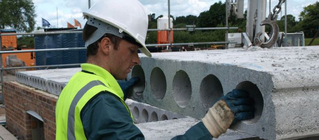 Hollowcore Month Article