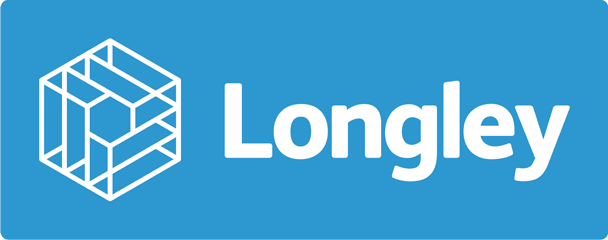 longley concrete